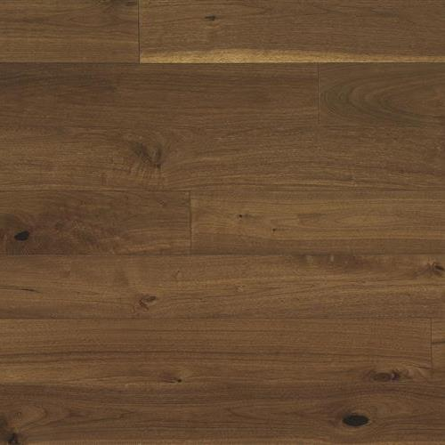 Castle Walnut Upton