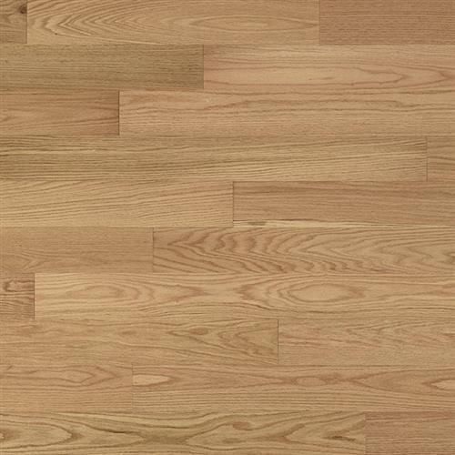 ETERNITY Red Oak Natural 5