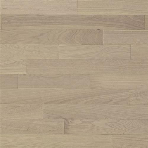 ETERNITY White Oak Cirrus