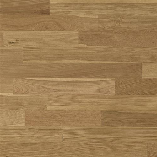 ETERNITY White Oak 5