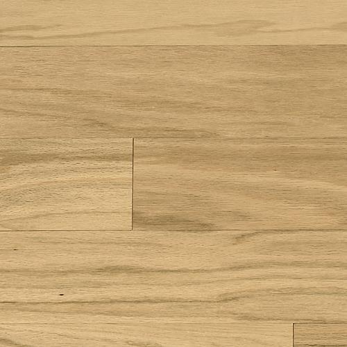 Balboa Red Oak Natural