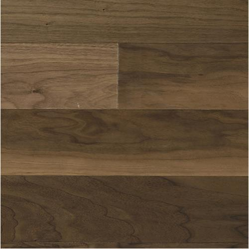 Balboa Walnut Natural