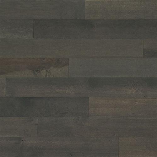 PROVENCE European Oak Lacoste