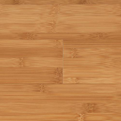BAMBOO Carbonized Horizontal
