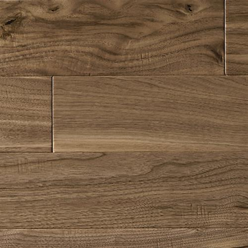 Camino Walnut Natural