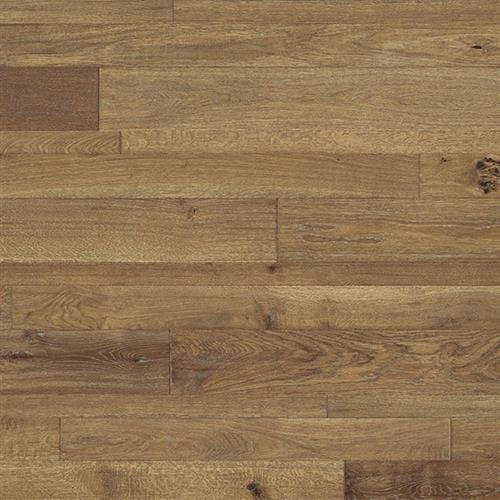 European Oak Steeple