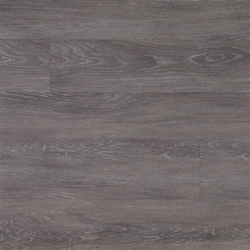 Advantage White Oak Riverstone