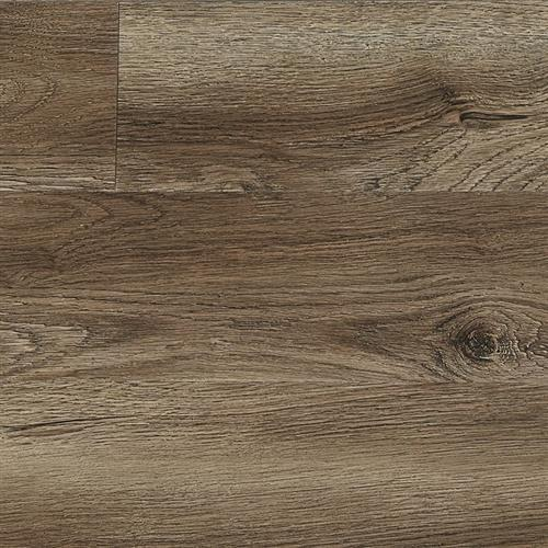 Gemcore - Jade Ancient Oak