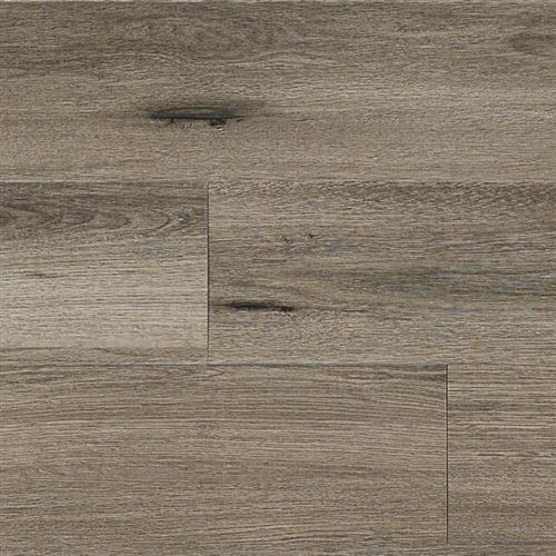 Gemcore - Jade Collection Cinder Oak