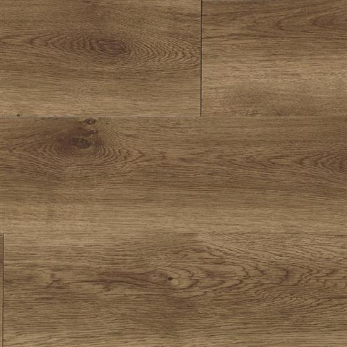 Gemcore - Jade Collection Fumed Oak