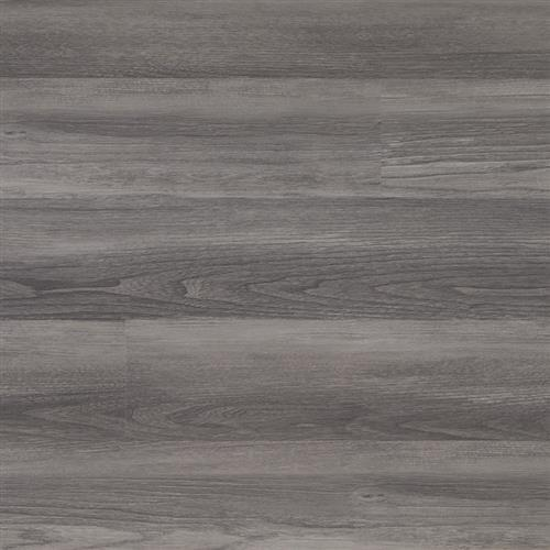 Rigid Plus Shale Grey