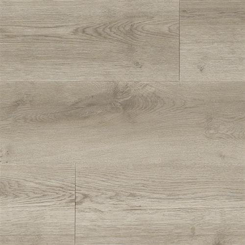 A close-up (swatch) photo of the Capistrano flooring product