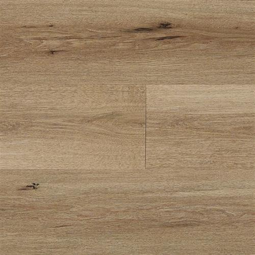 Swatch for Manhattan flooring product