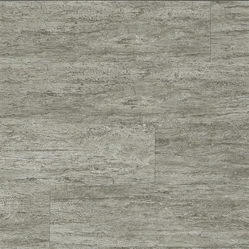 A close-up (swatch) photo of the Newport Stone flooring product