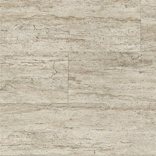 A close-up (swatch) photo of the Rincon Stone flooring product