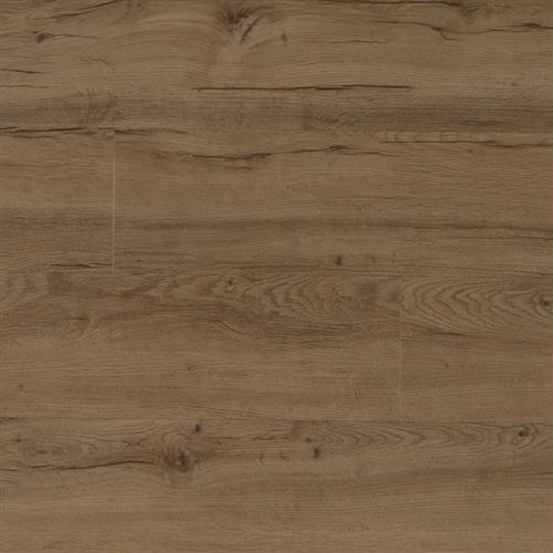Bryant Plank Magnolia