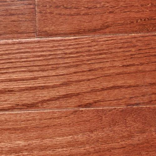 Appalachian Choice Cherry Oak