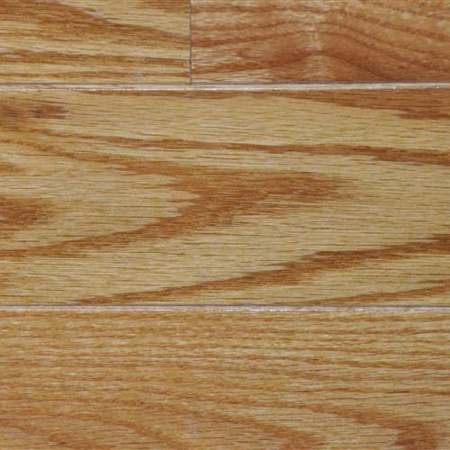 Appalachian Choice Golden Oak