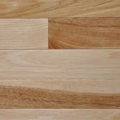 Appalachian Choice Hickory