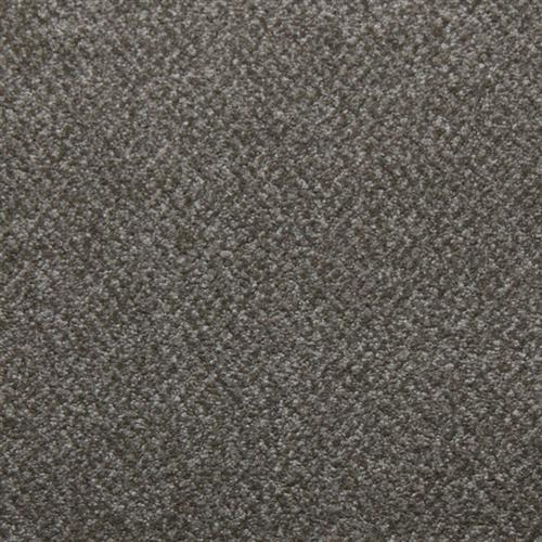 ProductVariant swatch small for Bliss flooring product