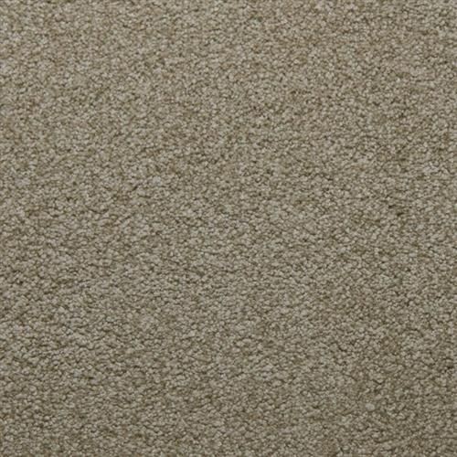 ProductVariant swatch small for Perseverance flooring product
