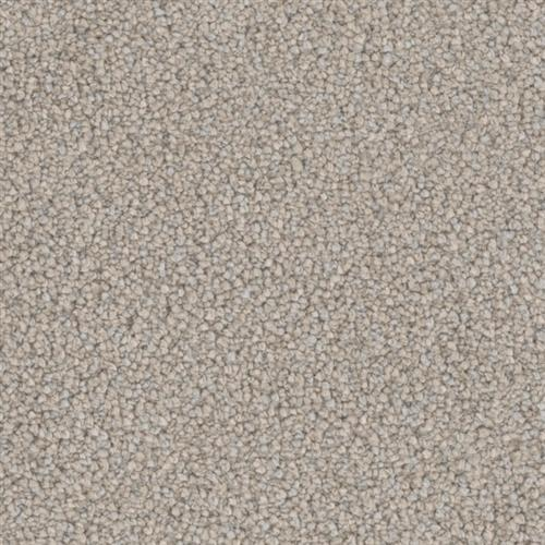 Soft Spoken Glisten 39814
