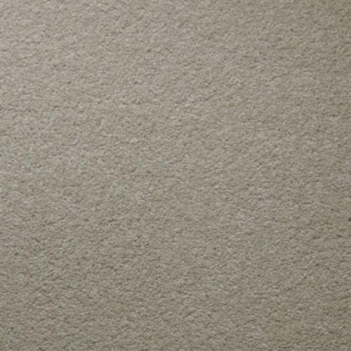 ProductVariant swatch small for Pearl flooring product