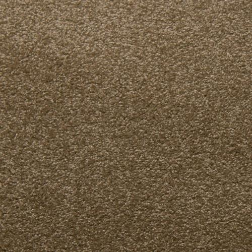 ProductVariant swatch small for Buff flooring product