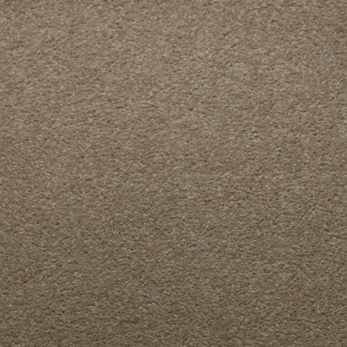 ProductVariant swatch small for Canvas flooring product