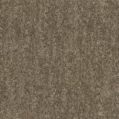 Rich Loom 12 Forest Oak 3533
