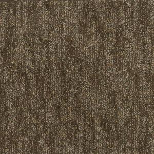 Carpet RichLoom12 R3050 Woodland