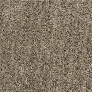 Carpet RichLoom12 R3050 BloomingAcorn