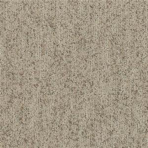 Carpet RichLoom12 R3050 Sandstone
