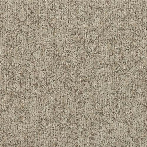 Rich Loom 12 Sandstone 5486