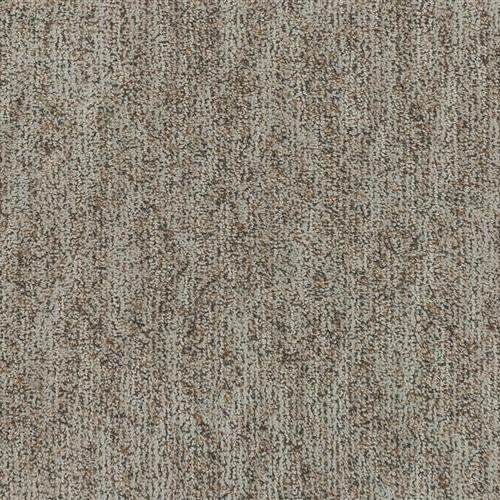 Rich Loom 12 Rolling Charcoal 5519