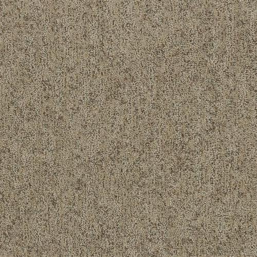 Rich Loom 12 Tumbleweed 5845
