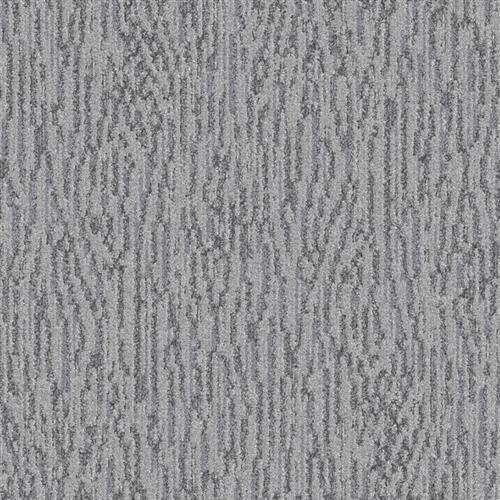 Splendid Granite 3538