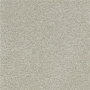 Carpet LoveStory LOV-103 Vanilla