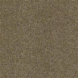 Carpet LoveStory LOV-309 MochaLatte