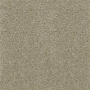 Carpet LoveStory LOV-330 RelaxedKhaki