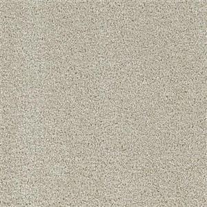 Carpet LoveStory LOV-331 Seashell
