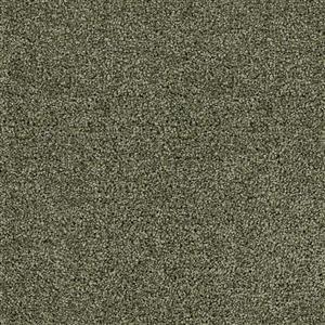 Carpet LoveStory LOV-405 MossGreen