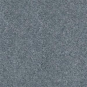 Carpet LoveStory LOV-504 BlueLagoon