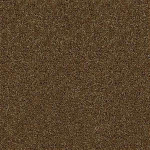 Carpet LoveStory LOV-709 TerraCotta