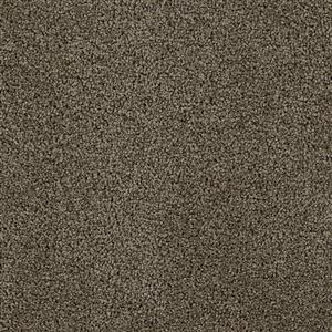 Carpet LoveStory LOV-711 Cocoa
