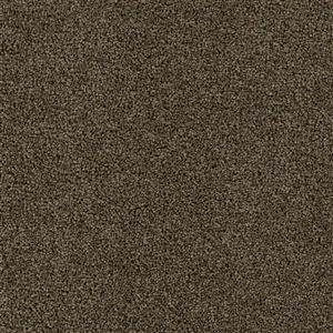 Carpet LoveStory LOV-713 Sable