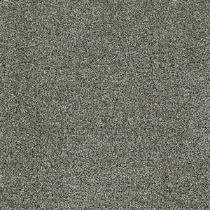 Carpet LoveStory LOV-808 Slate