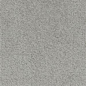 Carpet LoveStory LOV-809 Nickel