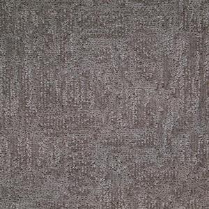 Carpet Beaumont R2032-3538 Granite