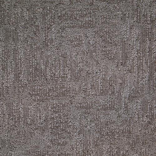 Beaumont Granite 3538